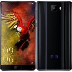 Elephone S8 - фото 3