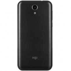 Ergo Best A500 - фото 3