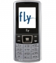 Fly DS160