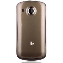 Fly E185 - фото 2