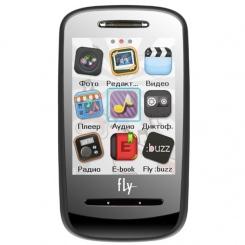Fly E200 - фото 8