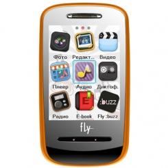 Fly E200 - фото 6