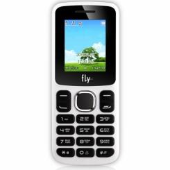 Fly FF179 - фото 2