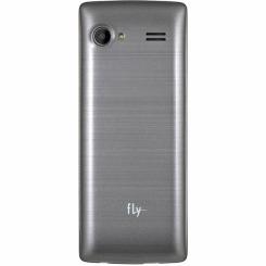 Fly FF245 - фото 3