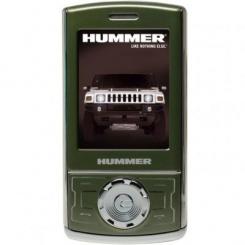 Fly HUMMER HT1 - фото 5
