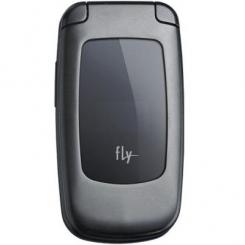 Fly M130 - фото 5