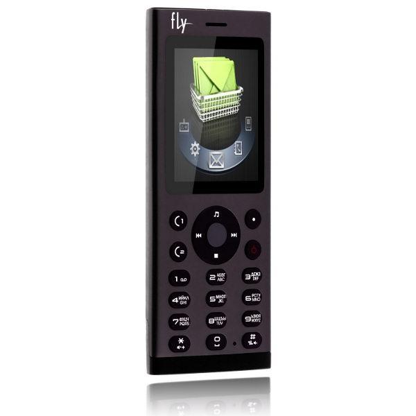 скачать прошивку для Sagemcom f st 2804 v5