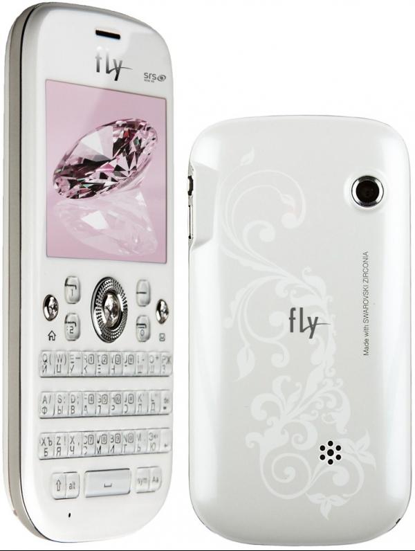 z710i Sony Ericsson
