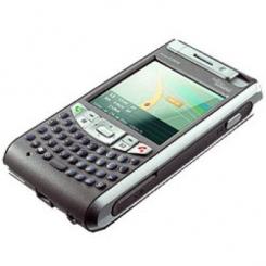 Fujitsu Siemens Pocket LOOX T810 - фото 7