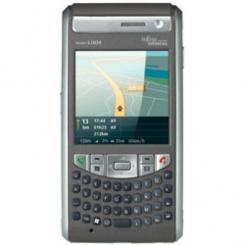 Fujitsu Siemens Pocket LOOX T810 - фото 3
