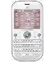 General Mobile Diamond Qwerty