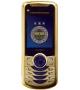 General Mobile FB1907