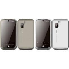 Gigabyte g-Smart G1310 - фото 2
