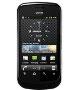 Gigabyte g-Smart G1345