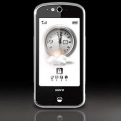 Gigabyte g-Smart S1200 - фото 2