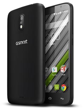 Samsung Duo GT S6802