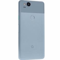 Google Pixel 2 - фото 5