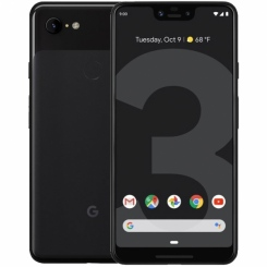Google Pixel 3 XL - фото 5