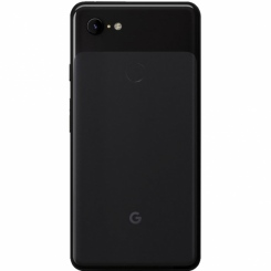 Google Pixel 3 XL - фото 4