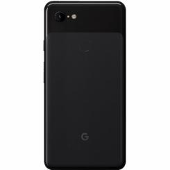 Google Pixel 3 - фото 4