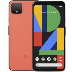 Google Pixel 4 XL - фото 5