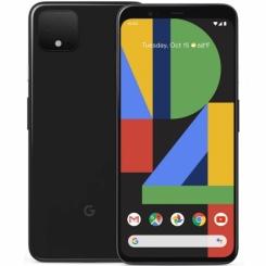 Google Pixel 4 XL - фото 2