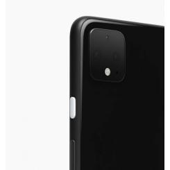 Google Pixel 4 XL - фото 3