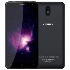 Hafury Umax - фото 6