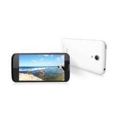 Highscreen Omega Prime Mini - фото 2