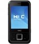 HKC G908