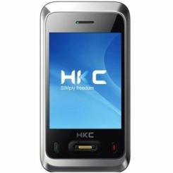HKC Mopad 8 - фото 2