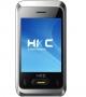 HKC Mopad 8E