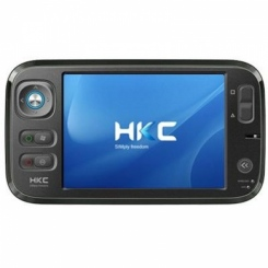 HKC Prado - фото 2