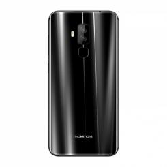 Homtom S8 - фото 5