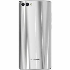Homtom S9 Plus - фото 7