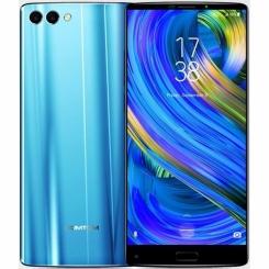 Homtom S9 Plus - фото 2