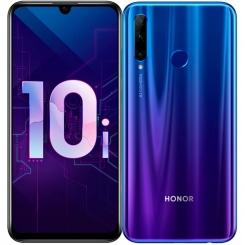 Honor 10i - фото 2