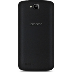 Honor 3C Lite - фото 5