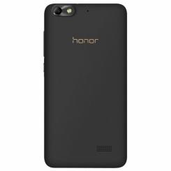 Honor 4C - фото 2