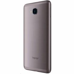Honor 5C - фото 2