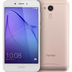 Honor 6A - фото 4