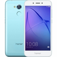 Honor 6A - фото 3