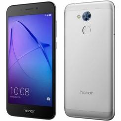 Honor 6A - фото 2