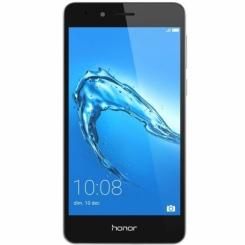 Honor 6C - фото 6