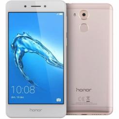 Honor 6C - фото 4