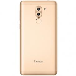 Honor 6X - фото 13