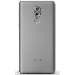 Honor 6X - фото 9