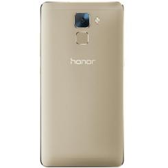 Honor 7 - фото 4