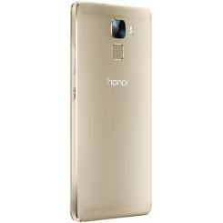 Honor 7 - фото 6