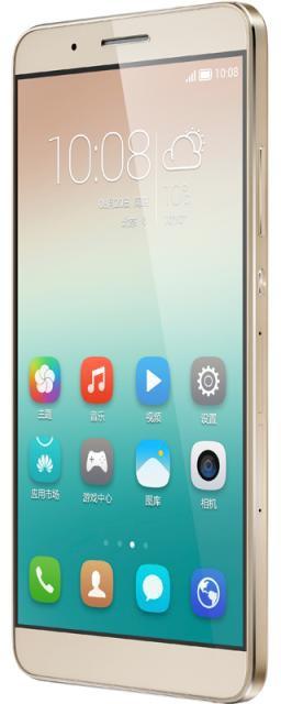 Samsung m2070w